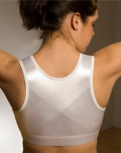 Back view. Image from www.enell.com